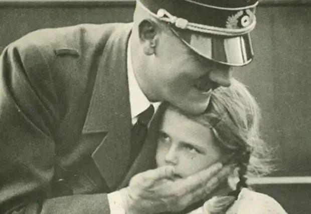 Неліктен Гитлер барлық еуропалық еврейлерді жоюды ұйғарды