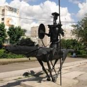 Памятник_Дон_Кихоту4