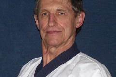 Larry Seiberlich Dan Bon 1815