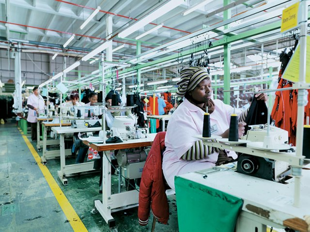 Image result for south africa manufacturing