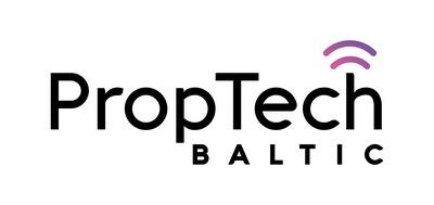 PropTech Baltics
