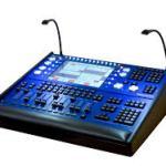 Chamsys MQ100 Pro 2012