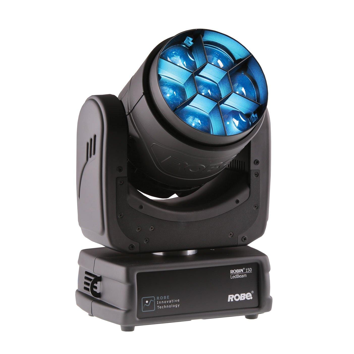 Robe Robin 150 LED Beam