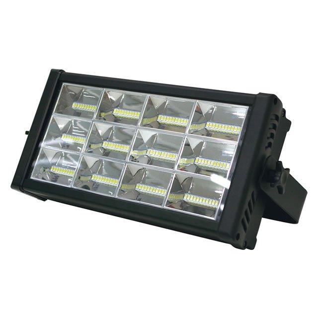 PROLUX STR-60 LED Strobe