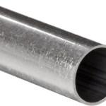 Schedule 40 Aluminum Pipe