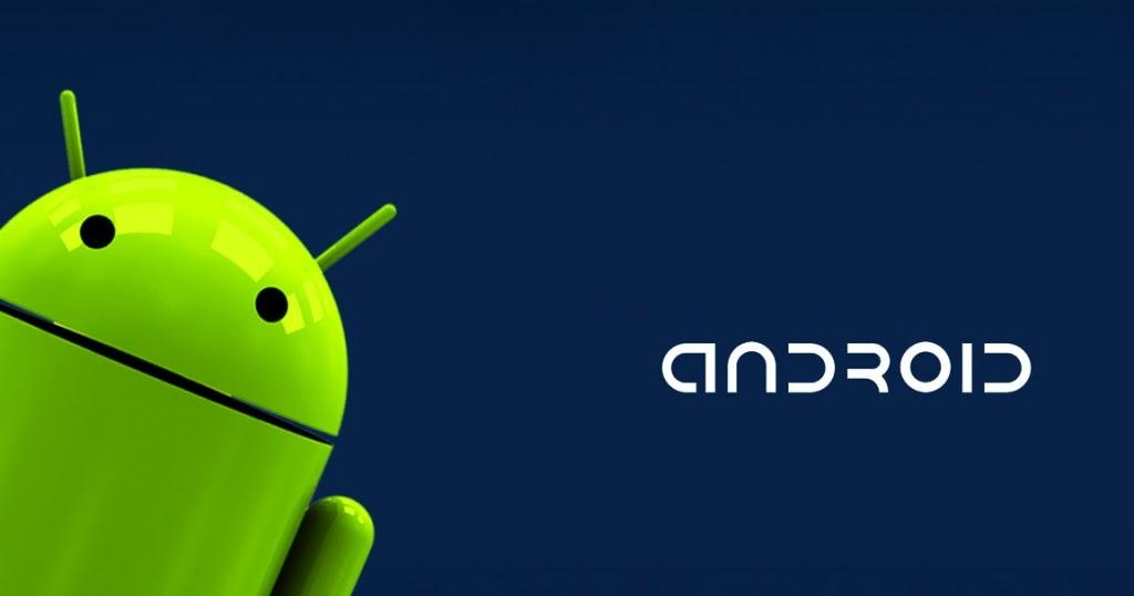 Accesul la rădăcină la Android: Cum să activați