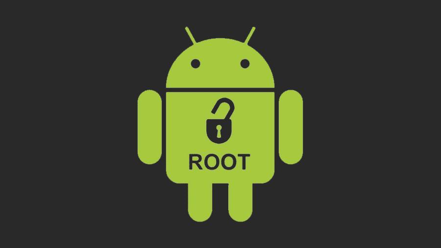 วิธีเปิดการเข้าถึงรูทบน Android