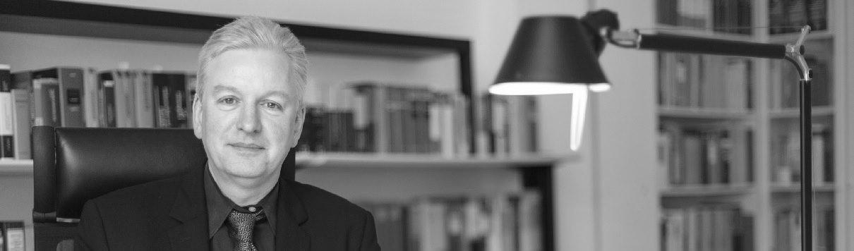 Kanzlei Detlev Balg * Rechtsanwalt und Fachanwalt für Erbrecht * Köln - Nippes * 0221-991 40 29 | Rechtsanwalt Köln