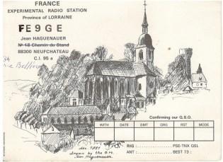 FE9GE-88300-Neufchateau_recto.jpg