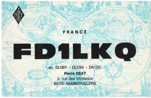 Pierre-DÉAT_FD1LKQ.jpg