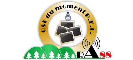 Logo QSLdu moment2