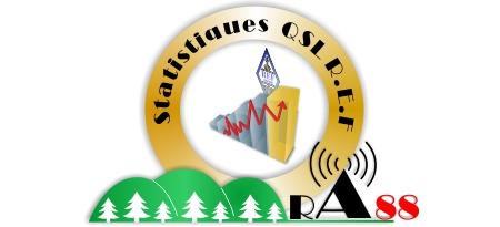 Logo Statistiques2