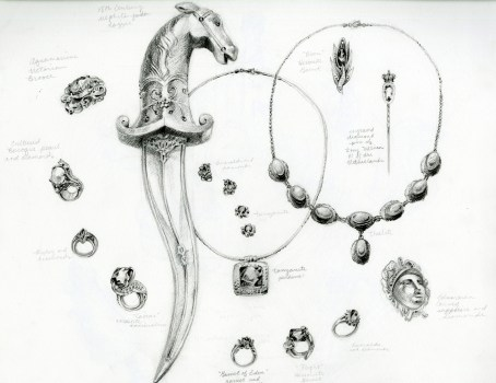 jewelsforweb