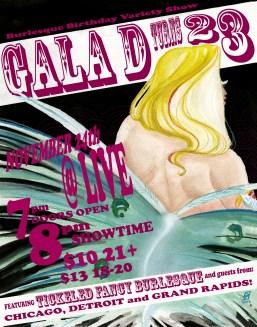 Gala Poster ERfixWEB