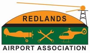 RAA Logo Trimmed