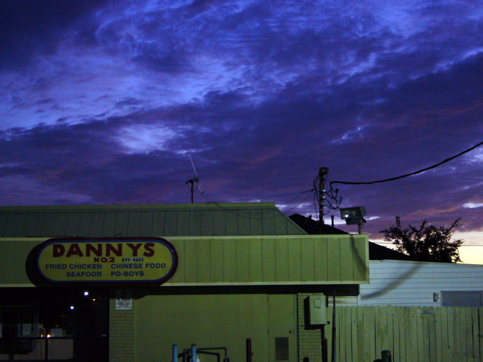 paintsky-dannys.jpg