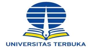 logo-universitas-terbuka