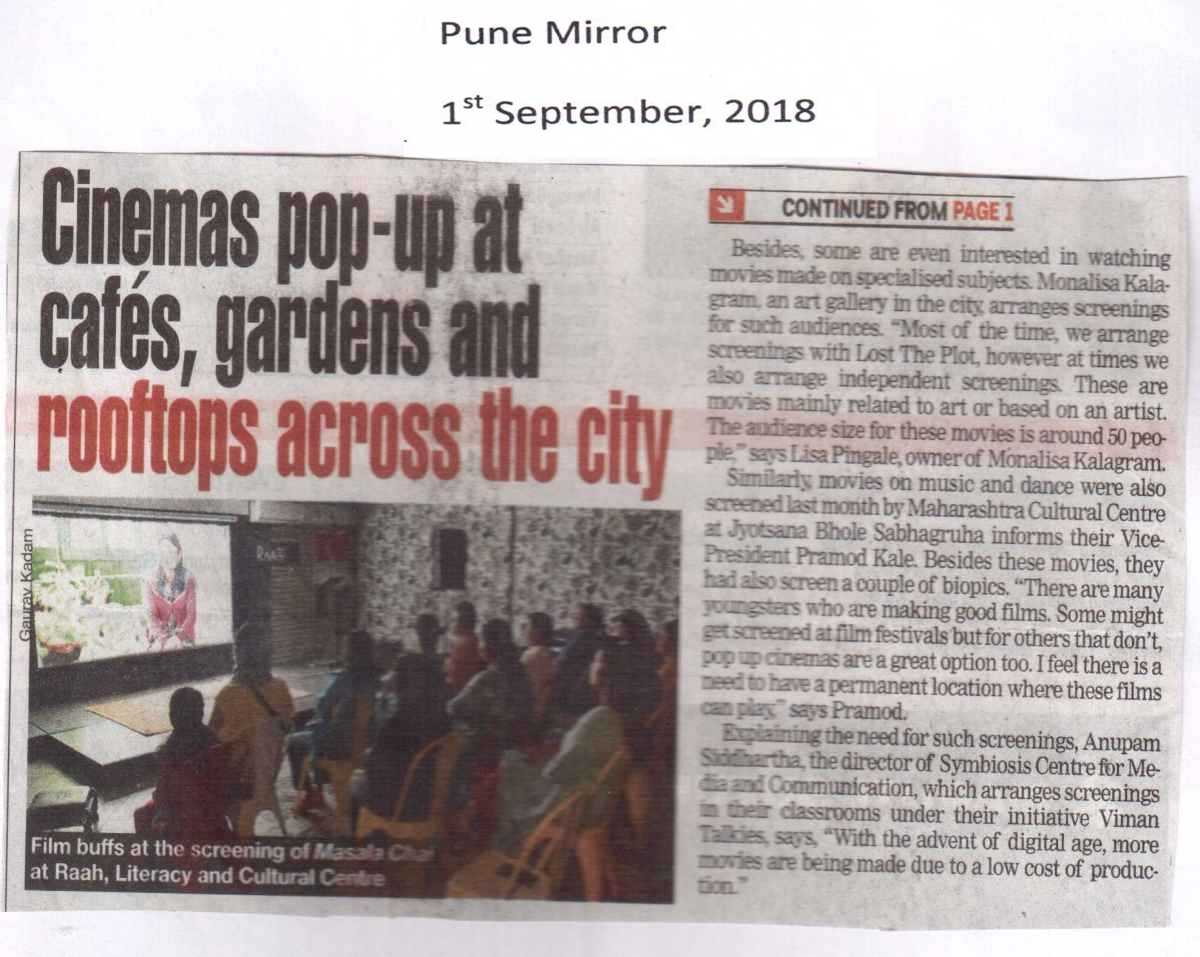 Cinemas-pop-up-aat-cafes-gardens-and-rooftops-across-the-city