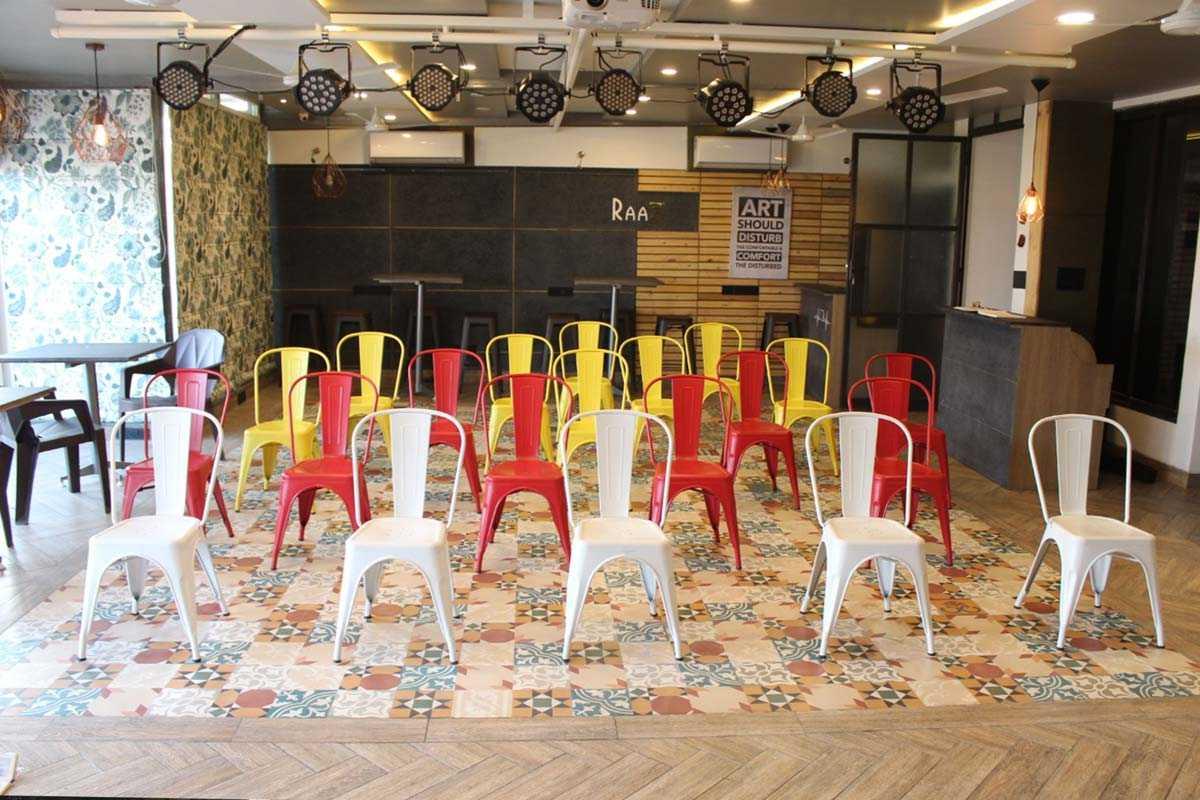 Facilities-at-Raah-Pune