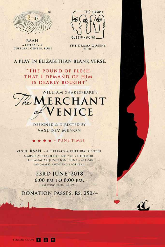 Merchant-of-Venice-June