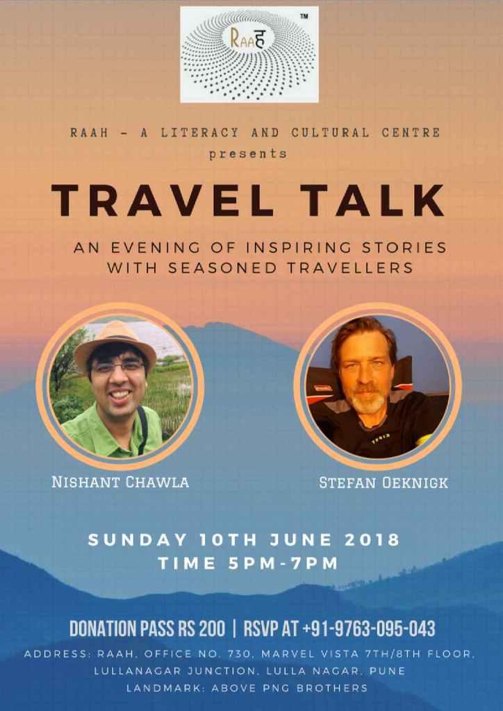 Travel-Talk-June