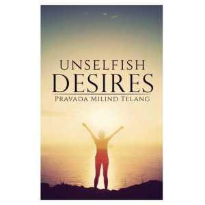 Unselfish-Desires-1