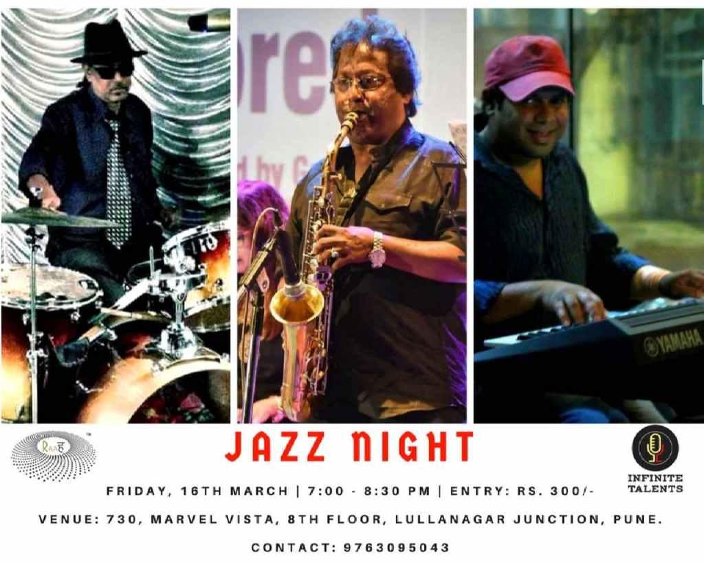 jazz-night-MArch