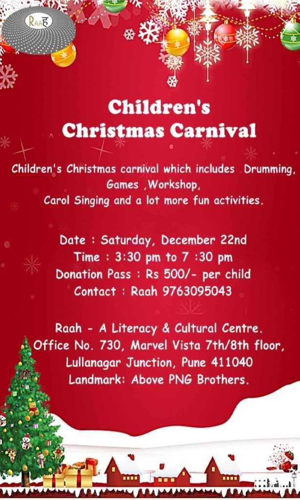 Childrens-Christmas-Carnival