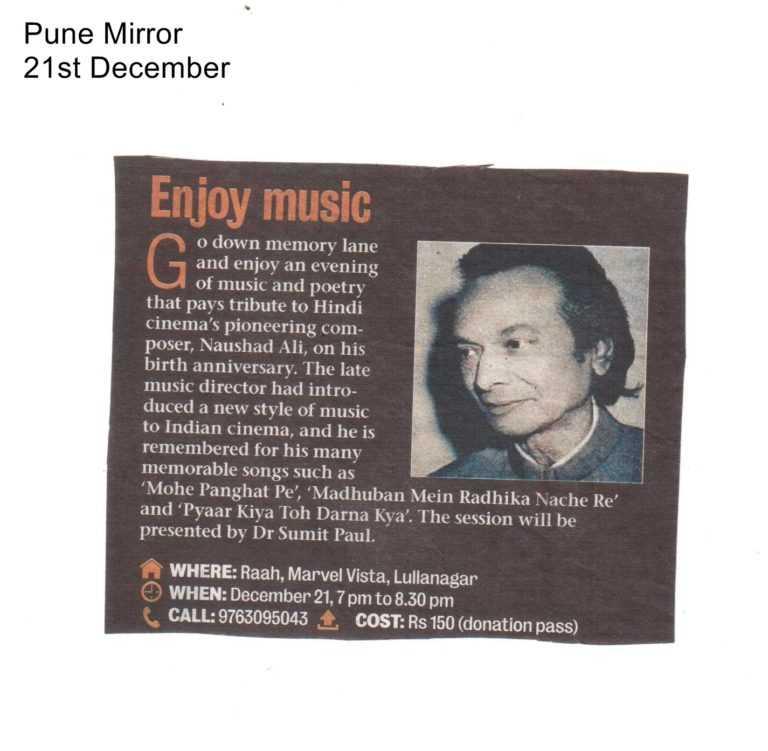 Enjoy-Music