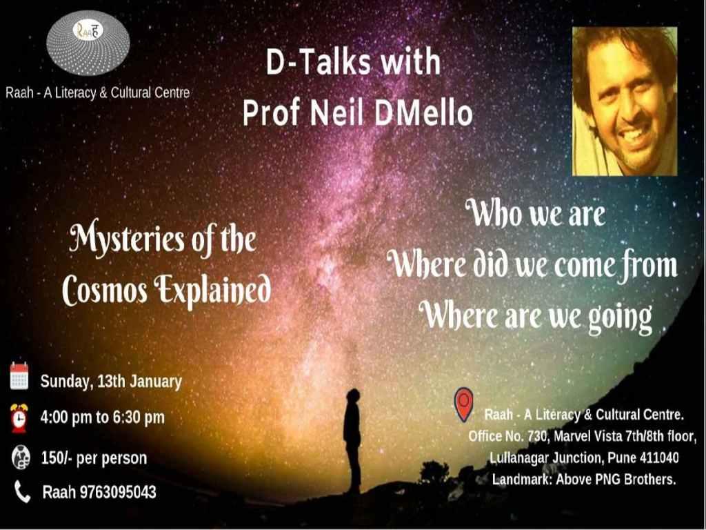 D-Talks-by-Neil-DMello