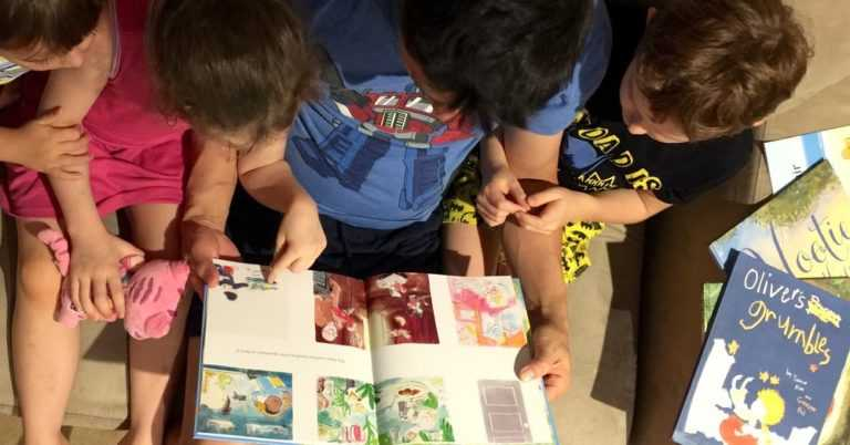 Why-reading-books-is-important-for-children