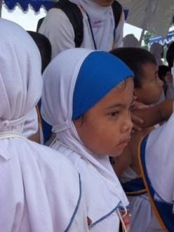 Manasik RA (109)