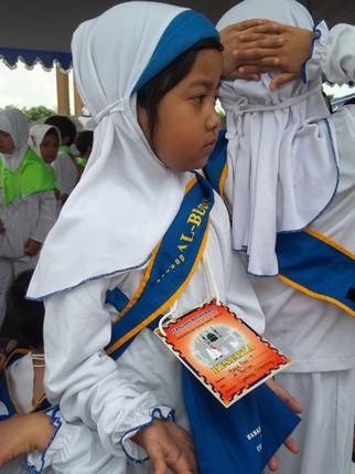 Manasik RA (118)
