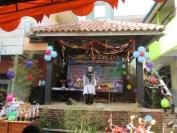 muharram (112)
