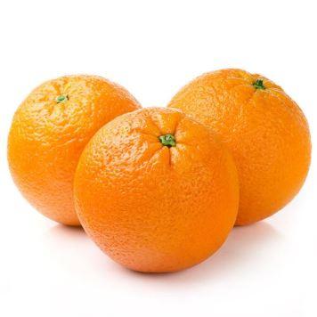 apelsin-klass1-1