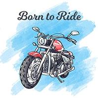 bikes and trikes shirts