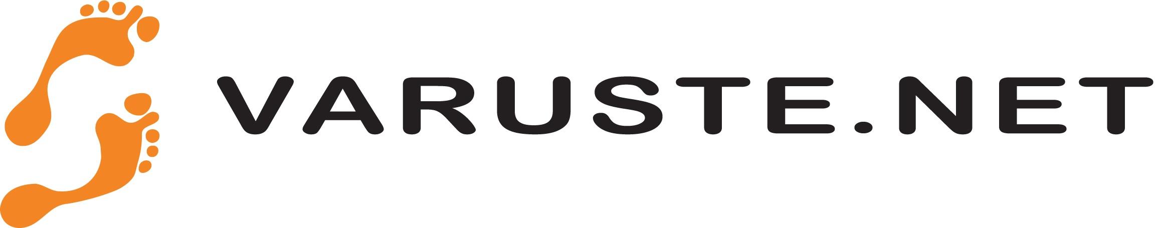Varuste.net-logo