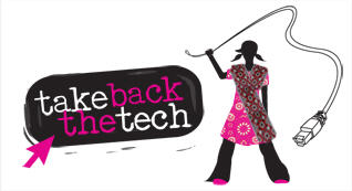 Take back the tech pakistan