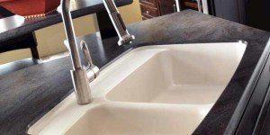 solid surface countertop professional