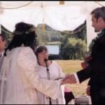 rabbiwedding