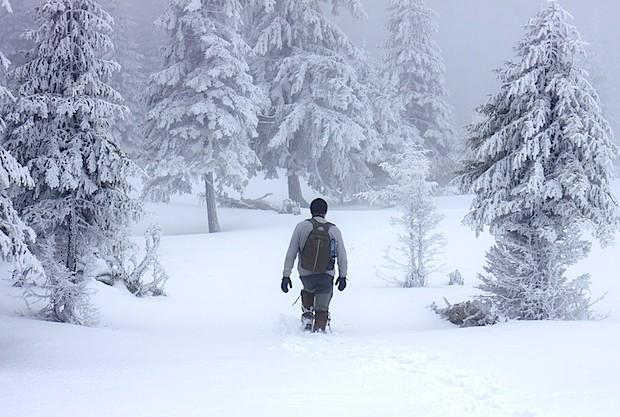 FrozenMan.Snowstorm.620