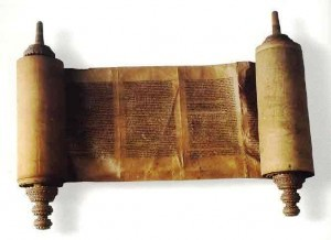 Ancient-Scroll_-1