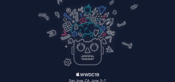 wwdc2019, presentation apple, 3 июня презентация