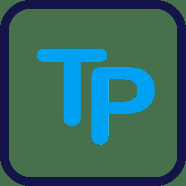 редирект ссылок телеграмм, блокировка телеграмм, мессенджер telegram