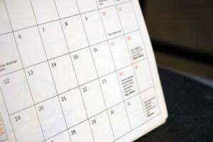Jewish Calendar – RabbiKaganoff com