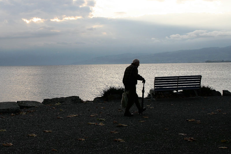Spiritual Eldering Workshops