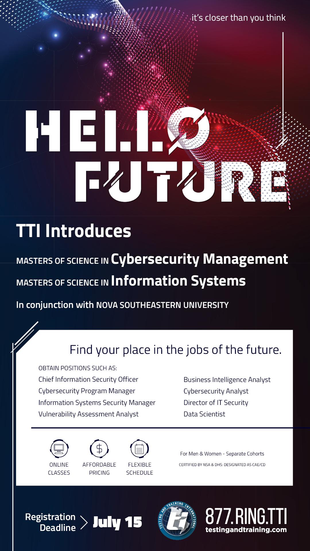 TTI Cybersecurity 1080x1920