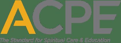 APCE Logo