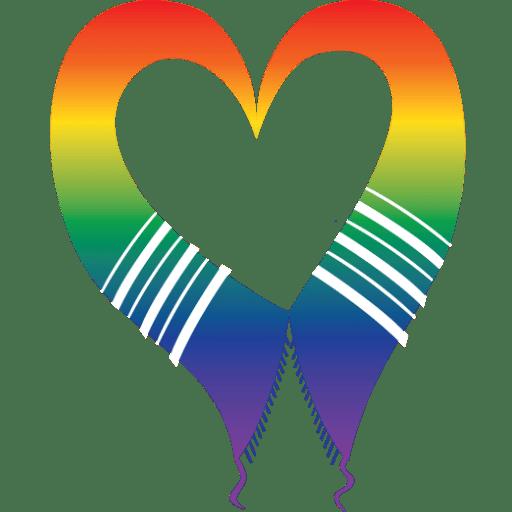 Rabbinic Pastors Association Logo
