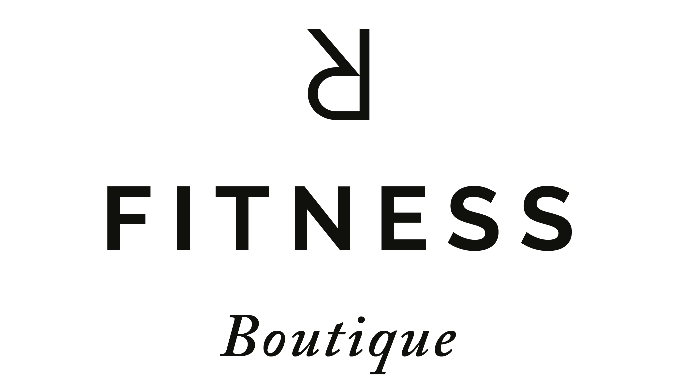 Boutique Fitness Berlin
